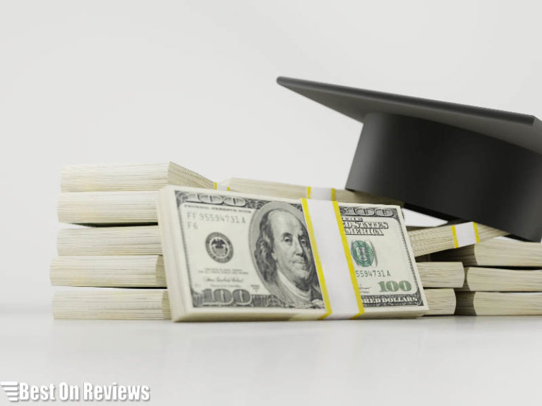 How to Get Bank of America Student Loans Refinance