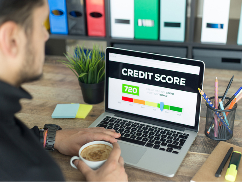 Credit Cards for 550 Credit Score