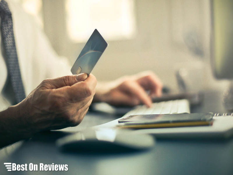 Credit Cards for 700 Credit Score
