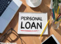 Personal Loans for Fair Credit
