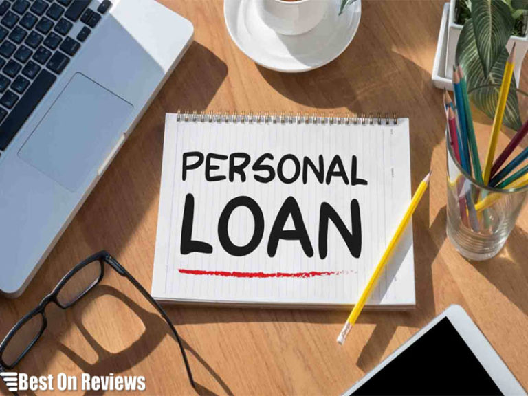 The 9 Best Personal Loans for Fair Credit
