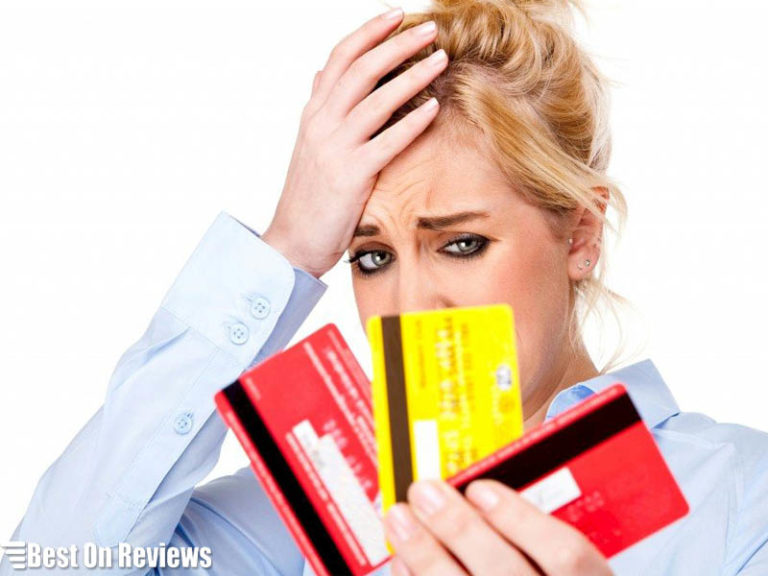 What Is the Easiest Credit Card to Get in 2021