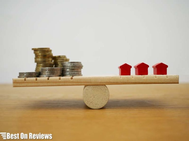 How to Open a Business Checking Account with Bad Credit