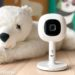 Best Baby Monitors with Cameras