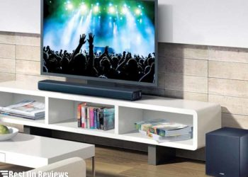 Best Soundbars Under $300