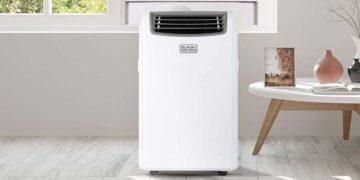 Cheapest Air Conditioner Sale