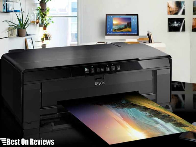 The 9 Best Compact All in One Printer