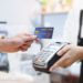 List of Credit Card Processing Companies