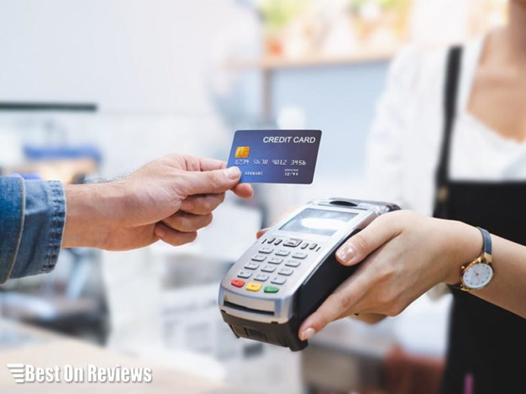 The List of Credit Card Processing Companies- Top 9 Companies