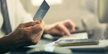 Credit Cards for 580 Credit Score
