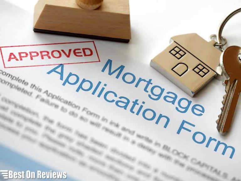 How Can I Get A Mortgage Interest Rate With 700 Credit Score