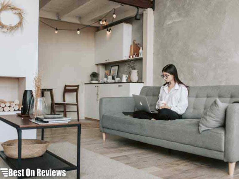 The 9 Best No Credit Check Financing Furniture Stores