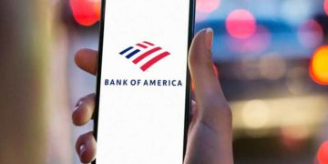 Second Chance Banking At Bank Of America
