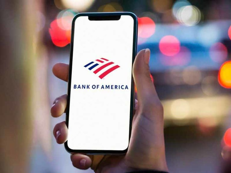 The Second Chance Banking At Bank Of America