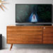 Best Soundbars For 55 Inch TV
