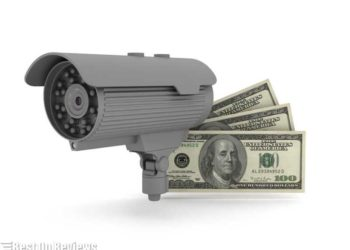 How-Much-Does-A-Security-System-Cost