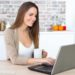 Best Online Colleges that Offer Laptops