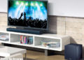 best soundbar for samsung tv