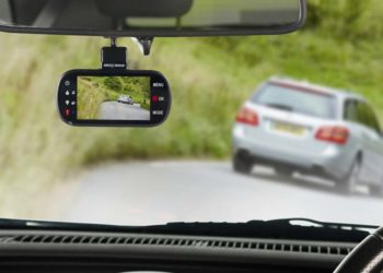 Best Dash Cams Under $100