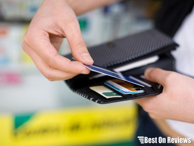 How Can I Deposit a Check To a Prepaid Card?