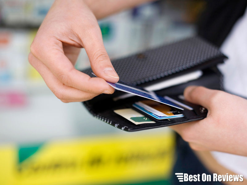 Can I Deposit a Check To a Prepaid Card