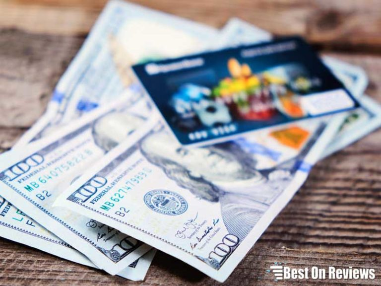 How to Get Free Debit Cards with Money on Them