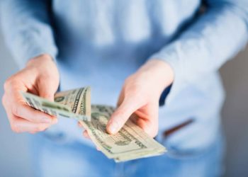 How to Withdraw Money with Account and Routing Number