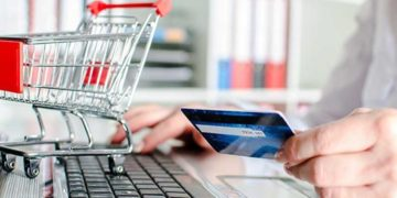 Instant Credit Approvals Online Shopping