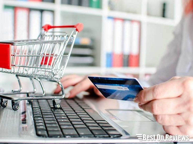 The 7 Best Instant Credit Approval Online Shopping