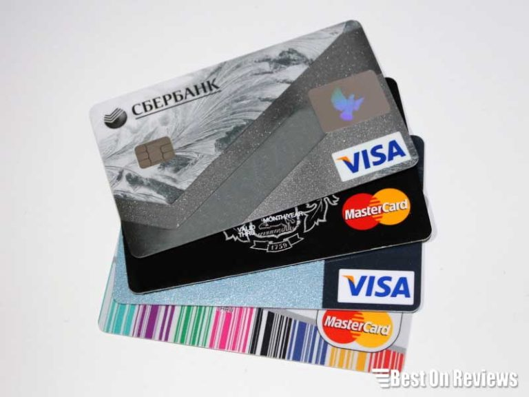 The Best No Interest Credit Cards for 12 Months
