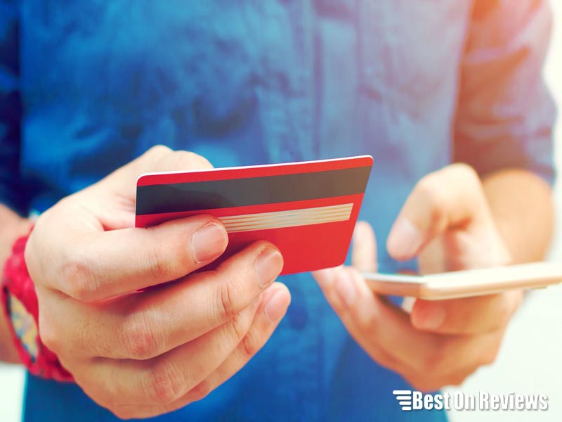 Prepaid Debit Cards With No Fees