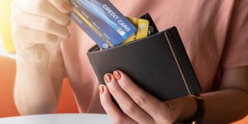 Rewards Credit Cards No Annual Fee