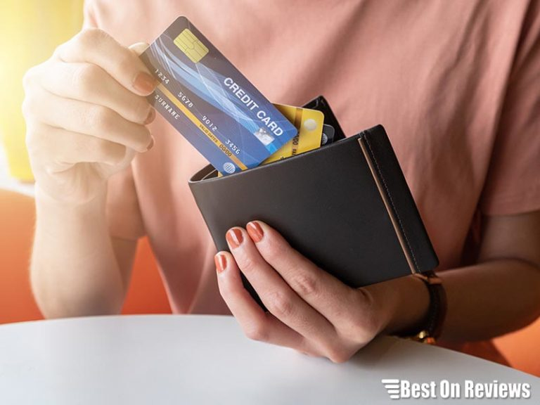 The 7 Best Rewards Credit Cards No Annual Fee