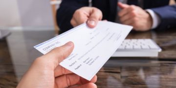 Transfer Funds With Routing And Account Number