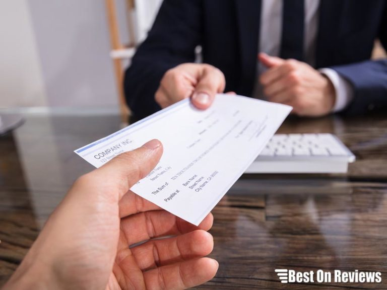 Top 7 Ways To Transfer Funds With Routing And Account Number