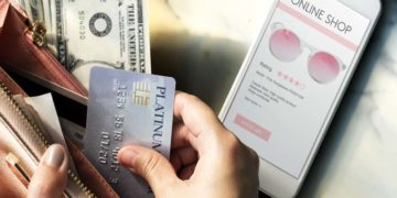 Transfer Money From Checking Account to Prepaid Card Online
