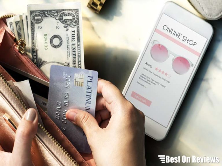 How to Transfer Money From Checking Account to Prepaid Card Online
