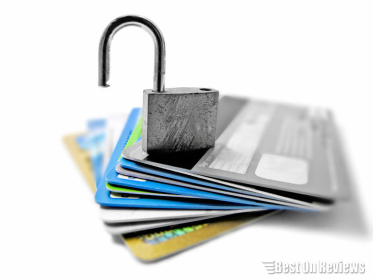 The 7 Best Unsecured Credit Cards for Bad Credit with No Deposit