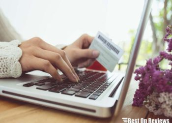 can you transfer money from a prepaid card to a bank account