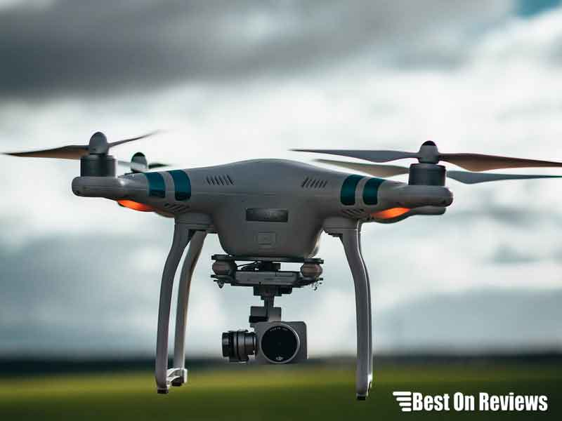 Cheap Drones For Photography