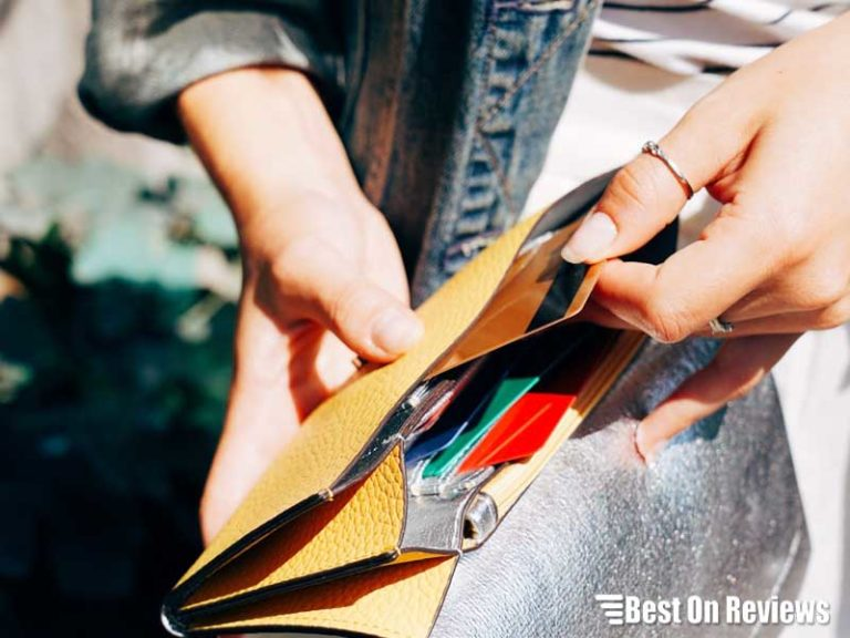 The 7 Best Credit Cards For Excellent Credit