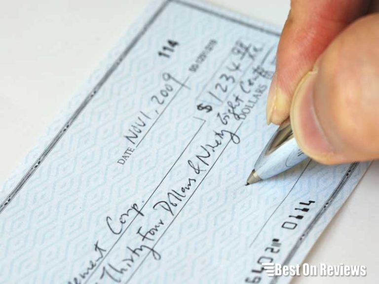 How to Find Free Checking Account Without Opening Deposit Near Me