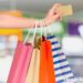 Online Store Credit Cards Guaranteed Approval