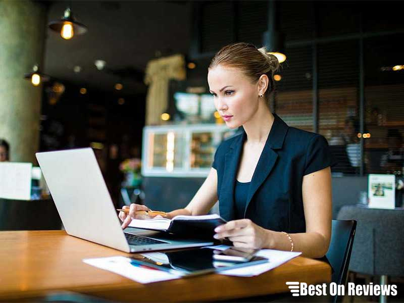 Open A Business Checking Account Online No ChexSystems