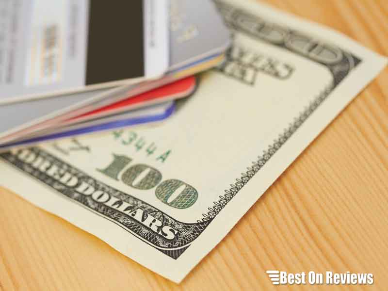 guaranteed approval unsecured credit cards for bad credit