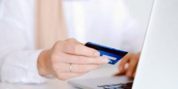 how to send money online using debit card