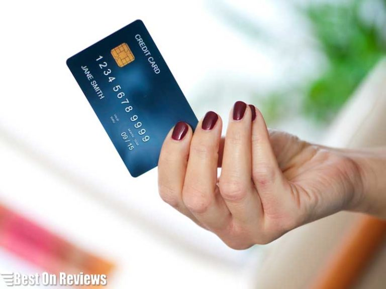What Are Some Good Instant Credit Card Approval and Use?