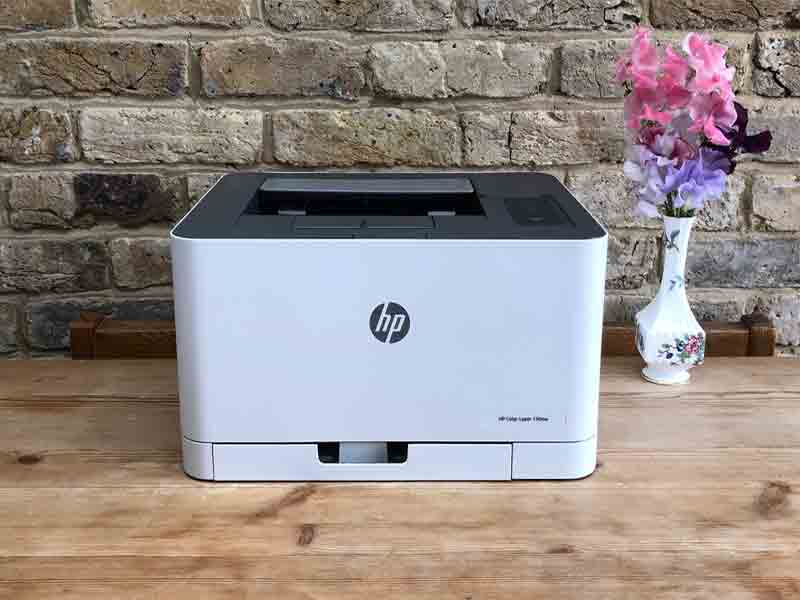 Affordable Color Laser Printers