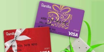 Where to Buy a Vanilla Gift Card