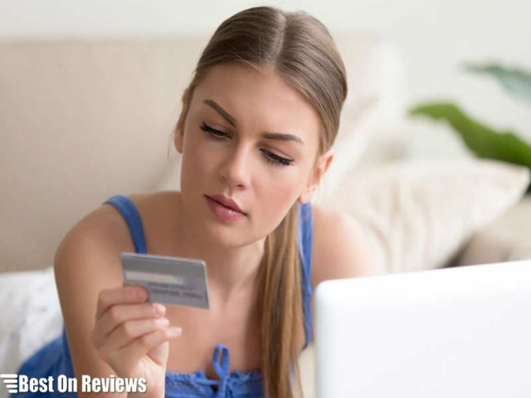 Best Balance Transfer Card with Bad Credit – Top 7 Picks